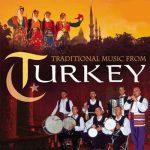 دانلود آهنگ ترکی افت فرمان قیزی به نام بوگون خینا واختیدی