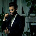 دانلود آهنگ جدید علی آرتا به نام بریم سمت بهشت