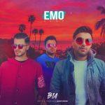 دانلود آهنگ جدید Emo Band به نام بیا