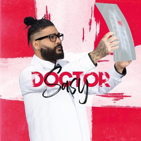 دانلود آهنگ جدید ساسی به نام دکتر