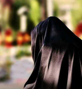دانلود آهنگ جدید محمد امیری بیا مادر کفن پوشان